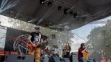 8. ročník The Legends Rock Fest ve znamení skutečných legend (136 / 199)