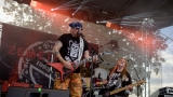 8. ročník The Legends Rock Fest ve znamení skutečných legend (137 / 199)