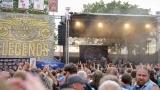 8. ročník The Legends Rock Fest ve znamení skutečných legend (143 / 199)
