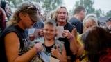 8. ročník The Legends Rock Fest ve znamení skutečných legend (161 / 199)