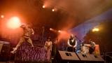 8. ročník The Legends Rock Fest ve znamení skutečných legend (169 / 199)