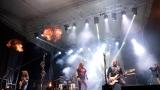 8. ročník The Legends Rock Fest ve znamení skutečných legend (176 / 199)
