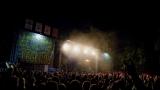 8. ročník The Legends Rock Fest ve znamení skutečných legend (180 / 199)