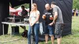 První ročník benefičního Rocfestu Nučice je za námi. Akce plná dobré muziky, nadšených návštěvníků a dobré myšlenky se povedla na výbornou. (5 / 182)