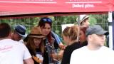 První ročník benefičního Rocfestu Nučice je za námi. Akce plná dobré muziky, nadšených návštěvníků a dobré myšlenky se povedla na výbornou. (8 / 182)