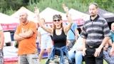 První ročník benefičního Rocfestu Nučice je za námi. Akce plná dobré muziky, nadšených návštěvníků a dobré myšlenky se povedla na výbornou. (25 / 182)