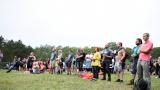 První ročník benefičního Rocfestu Nučice je za námi. Akce plná dobré muziky, nadšených návštěvníků a dobré myšlenky se povedla na výbornou. (32 / 182)
