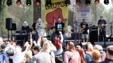 První ročník benefičního Rocfestu Nučice je za námi. Akce plná dobré muziky, nadšených návštěvníků a dobré myšlenky se povedla na výbornou. (50 / 182)