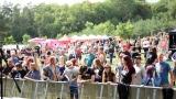 První ročník benefičního Rocfestu Nučice je za námi. Akce plná dobré muziky, nadšených návštěvníků a dobré myšlenky se povedla na výbornou. (66 / 182)