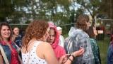 První ročník benefičního Rocfestu Nučice je za námi. Akce plná dobré muziky, nadšených návštěvníků a dobré myšlenky se povedla na výbornou. (104 / 182)