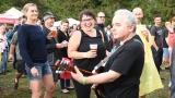 První ročník benefičního Rocfestu Nučice je za námi. Akce plná dobré muziky, nadšených návštěvníků a dobré myšlenky se povedla na výbornou. (106 / 182)