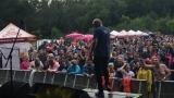 První ročník benefičního Rocfestu Nučice je za námi. Akce plná dobré muziky, nadšených návštěvníků a dobré myšlenky se povedla na výbornou. (113 / 182)