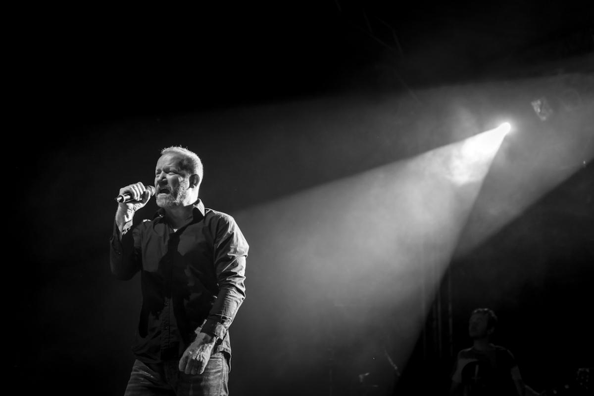 Michal Prokop zazpívá v rámci festivalu Krásný …