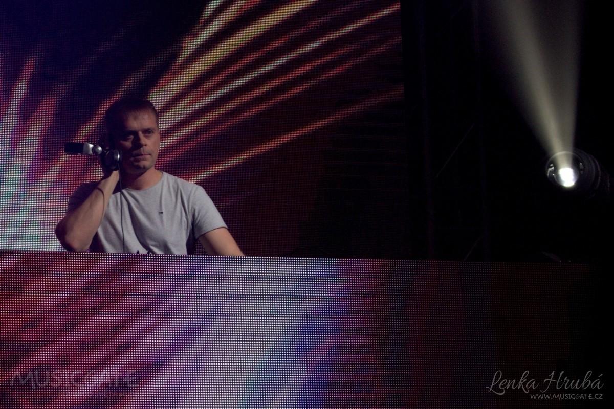 DJ Laaw