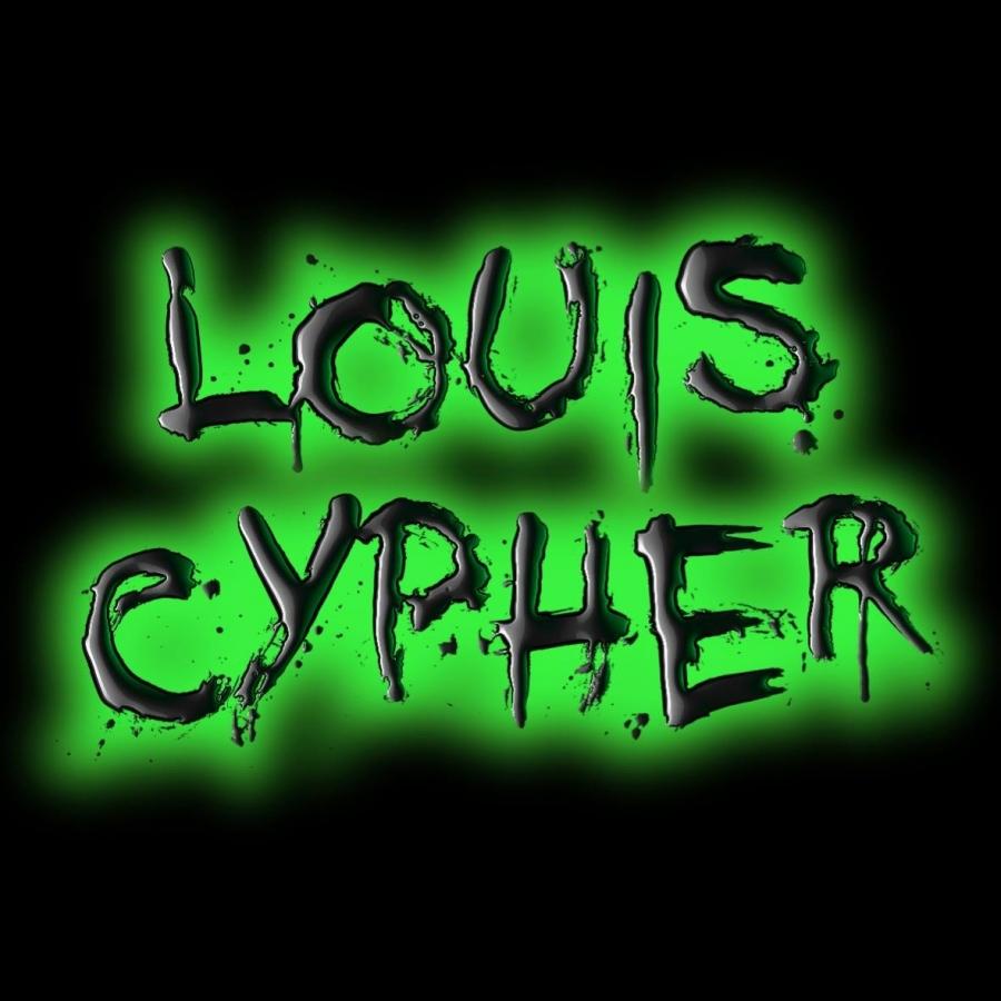 Plzeňský rockový Louis Cypher si za dobu …