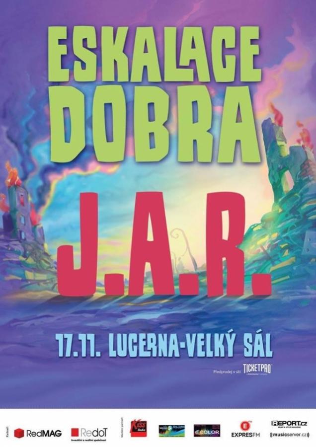 Sedmnáctého listopadu se odehraje v pražské …