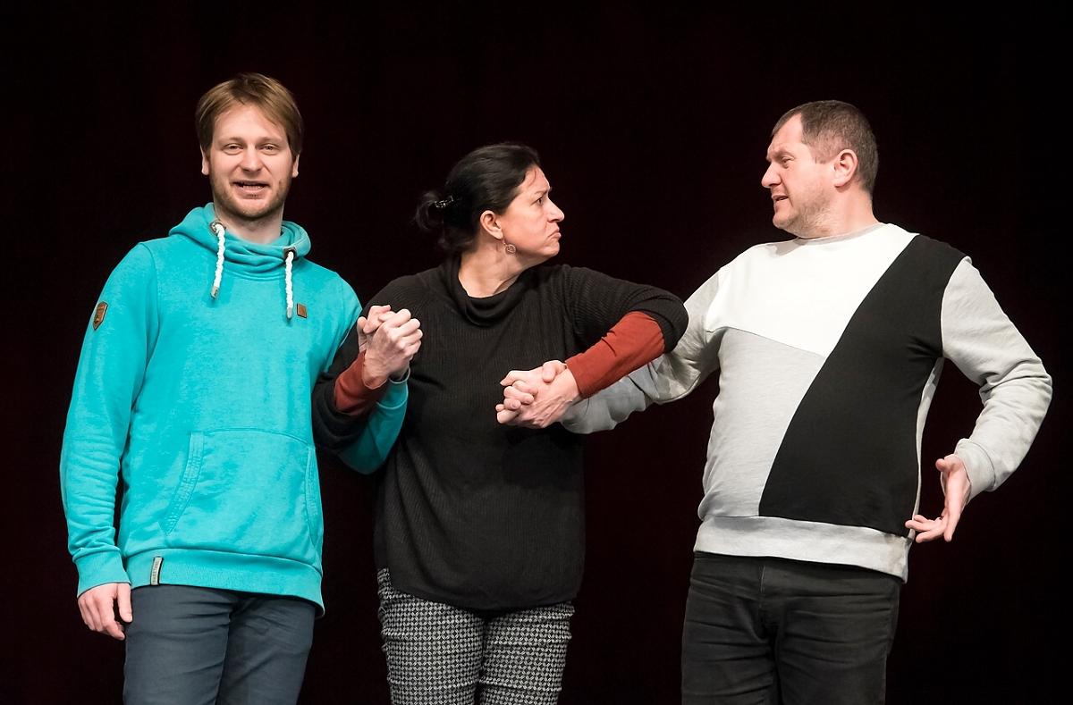 Nové česko-slovenské muzikálové zpracování …