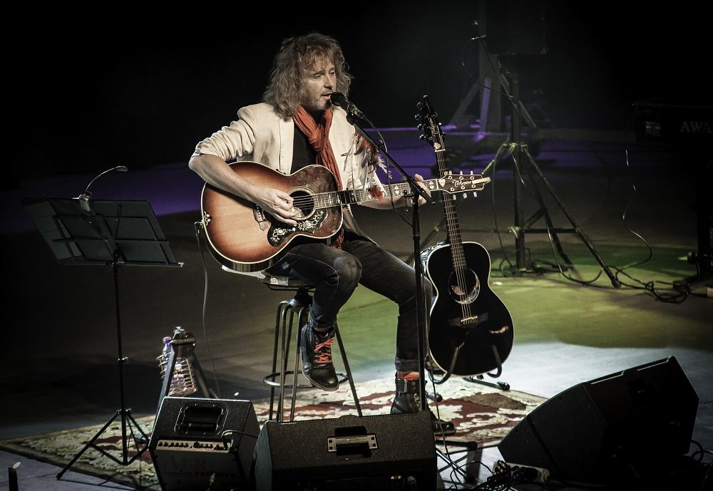 Na PIANKO tour se vydává hudební sestava Pavol …