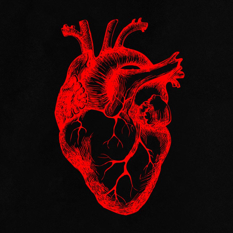 HEXáci videoklip Srdce natáčeli v jejich …