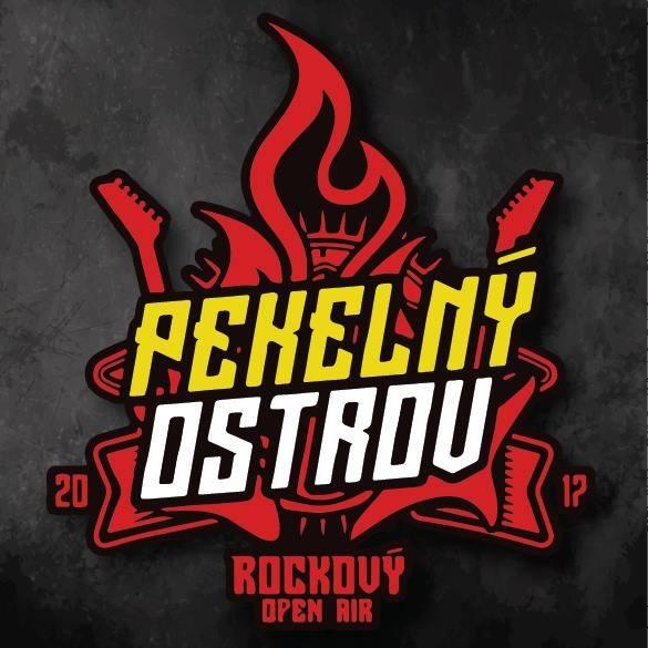 Hard rock heavy metalové peklo ukáže svou …