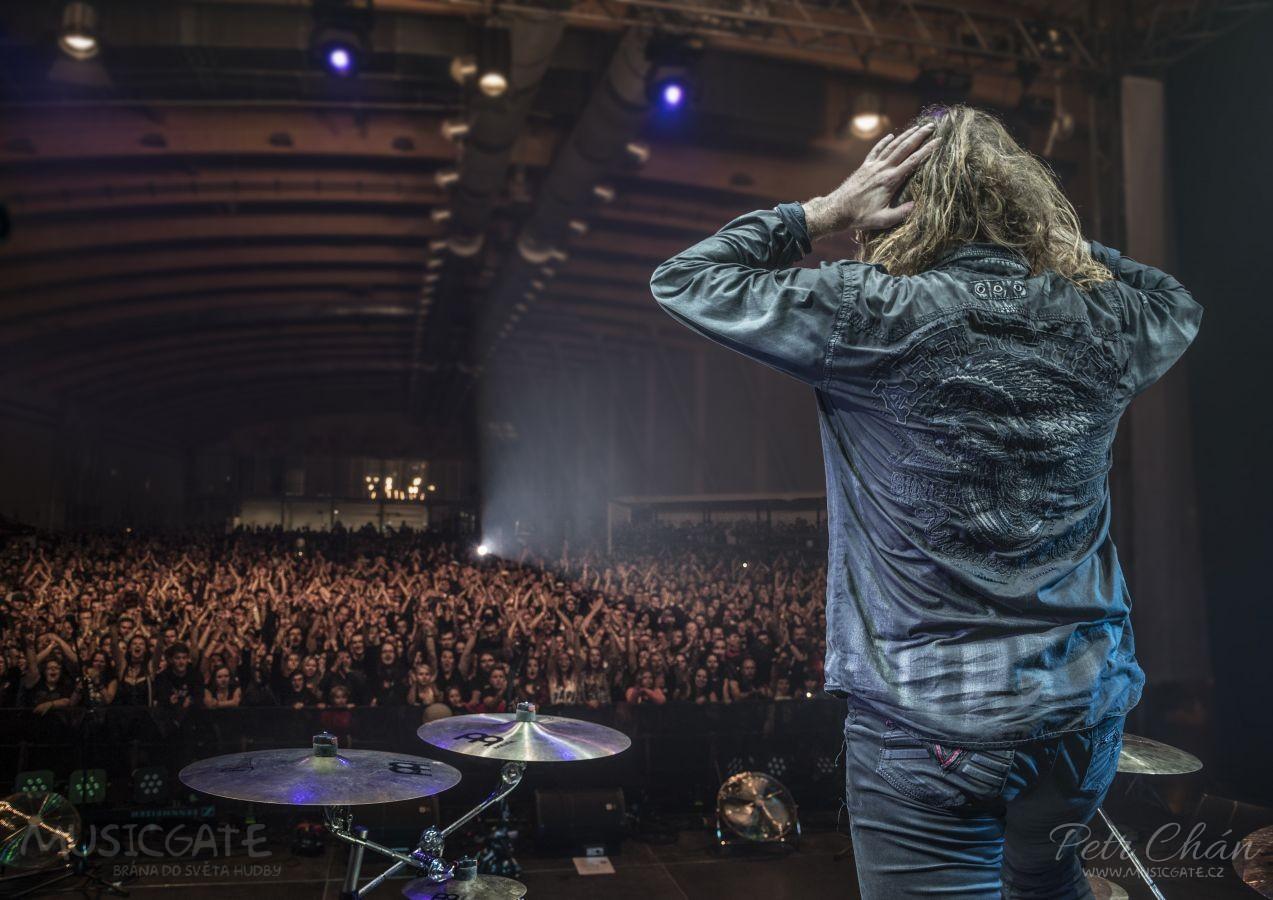 PARDÁL Fest 2017 na MUSICGATE.cz (projděte bránou do světa hudby) 48c37df906