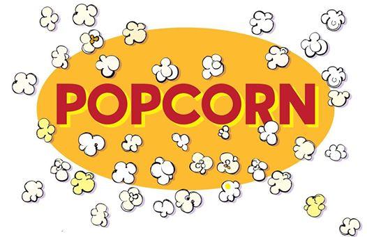 Popcorn vypukne na Disco Kovářov v ohromnou párty