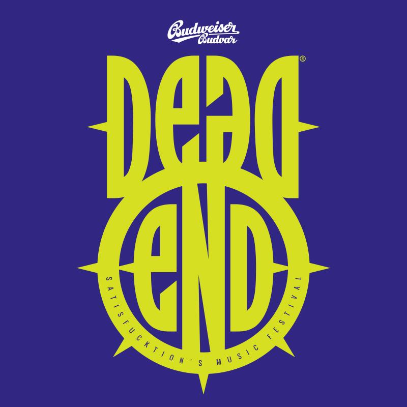 Dead End podeváté: Pro-Pain i Lenka Dusilová v jeden večer