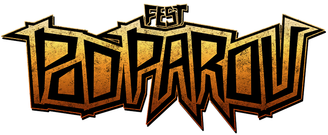 Festival Pod parou připravuje šestnáctý ročník!