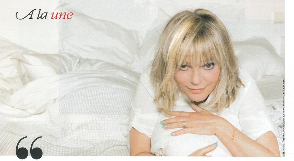 Slavná zpěvačka (70) podlehla rakovině.