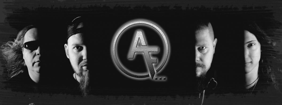 Plzeňská symfometalová kapela Avidity For... chystá novou desku!