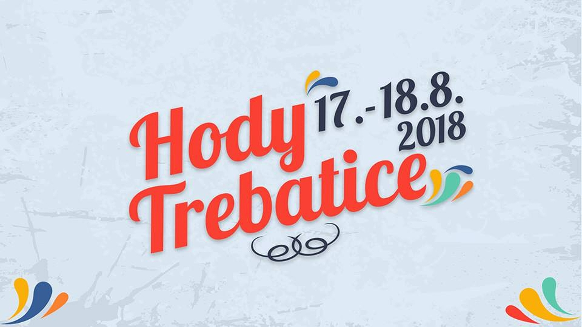 Hody Trebatice nabídnou skvělou zábavu, fanouškům zahrají Zuzana Smatanová, Petra Janů a britská popová legenda Racey!