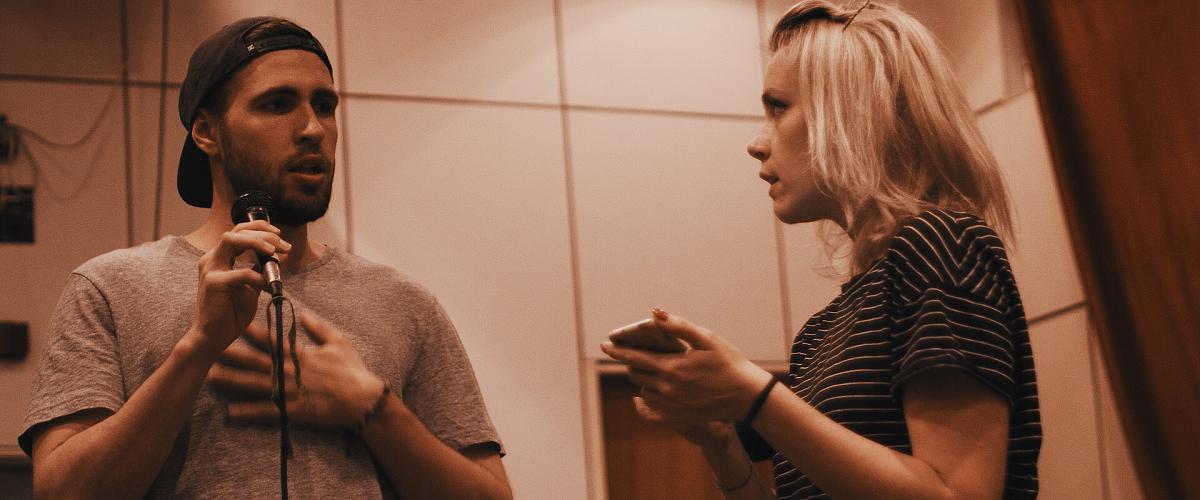 "Slavný slovenský muzikál s názvem ""Neberte nám princeznú"" dostane novou koncertní podobu, zazpívají si v ní Mirka Partlová, Sisa Sklovská a Števo Skrúcaný"