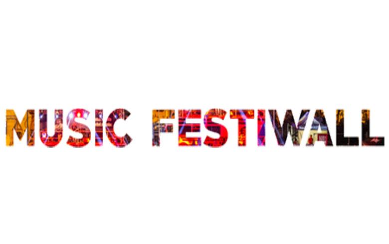 PAVLÍČEK, KOLLER, PIVEC, VOXEL NEBO BRITSKÁ HVĚZDA SOCIÁLNÍCH SÍTÍ TOSKA ZAHRAJÍ A PAK SE S DIVÁKY PODĚLÍ O ZKUŠENOSTI. MUSIC FESTIWALL ZVĚŘEJŇUJE PRVNÍ HEADLINERY.