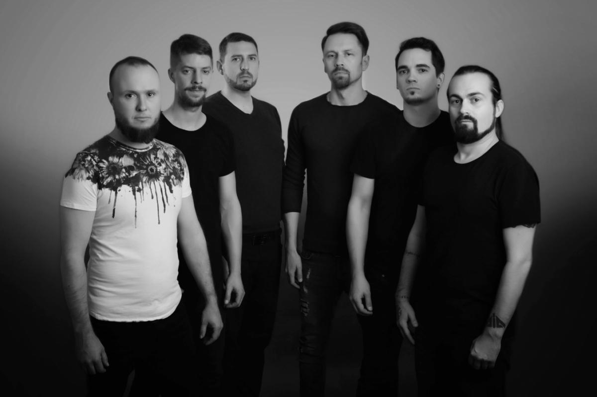 Baskytarista Martin Janů opouští Neurotic Machinery, kapela hledá náhradu