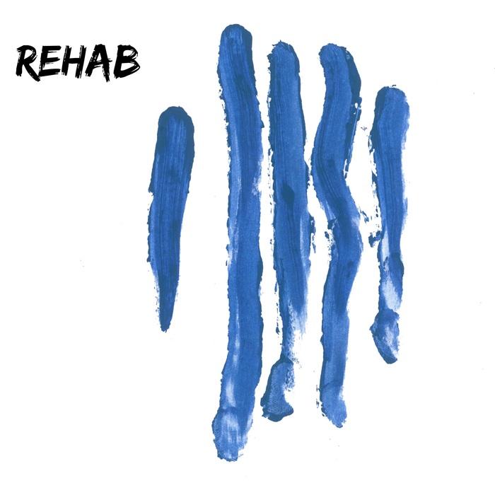 Pražský Rehab vydal dlouho očekávané stejnojmenné album