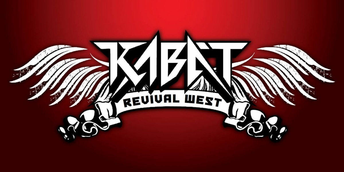 Dvorecký kulturák ožije vystoupením Kabát revival Westu