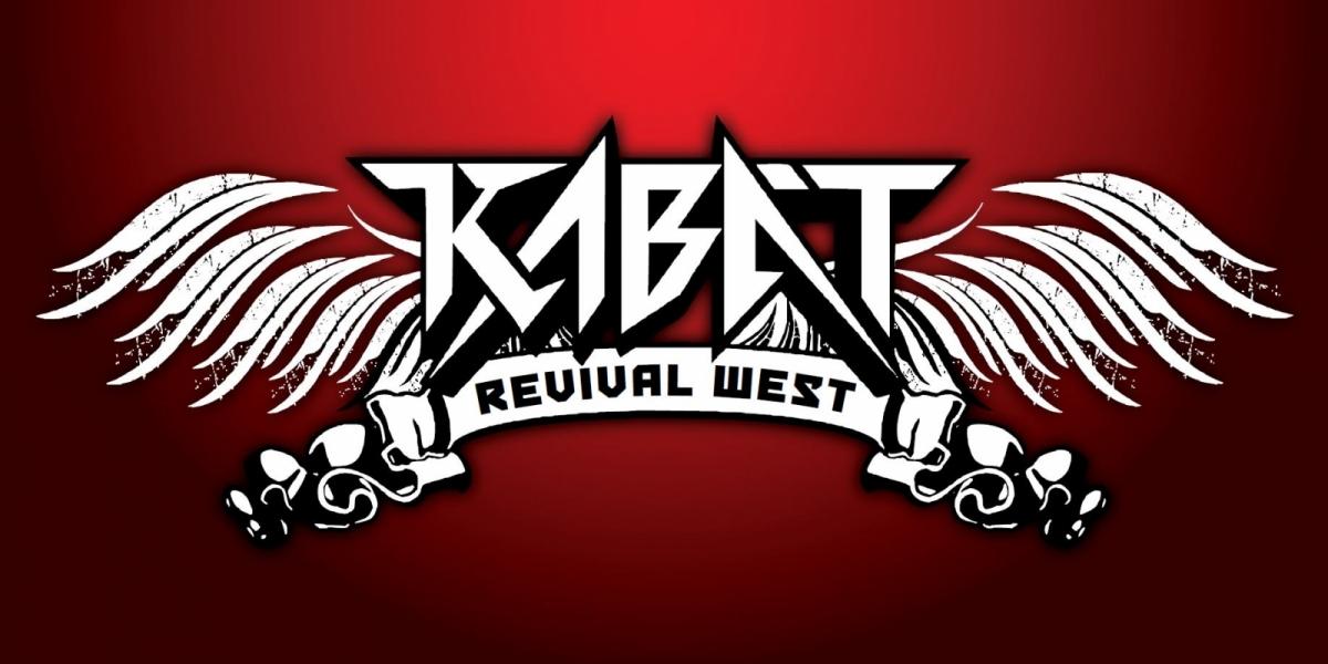 Zpívaná na malém sále ve staroplzeneckém Liďáku s částí kapely Kabát revival West