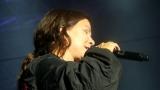 Anna K. & band (74 / 173)