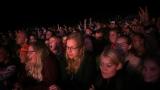 Rybičky 48 fans (111 / 173)