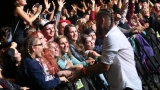 Kuby Ryby (Rybičky 48) + fans (172 / 173)
