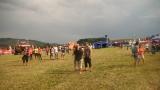 festival fans (7 / 29)