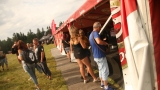 festival fans (8 / 29)