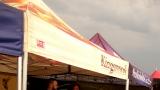 festival fans (9 / 29)