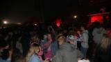 páteční after párty (20 / 29)