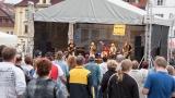 Kapela Weget rock (35 / 83)