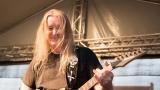 Kapela Weget rock (36 / 83)
