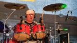 Kapela Weget rock (37 / 83)