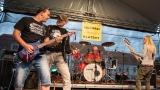 Kapela Weget rock (38 / 83)