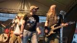 Kapela Weget rock (58 / 83)