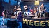 Kapela Weget rock s hosty (59 / 83)